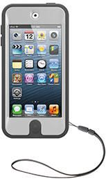 iPod touch Defender Series Case