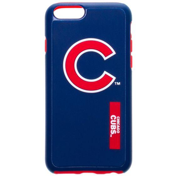 Cubs Iphone 6 Case