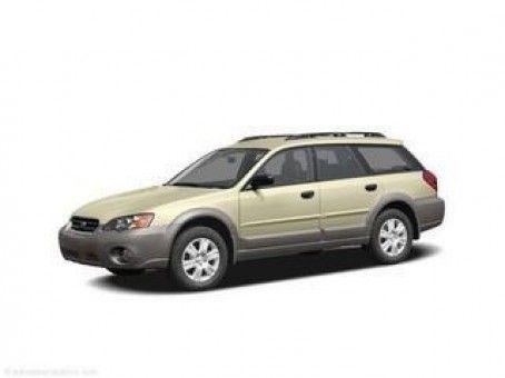 Minneapolis-cars-for-sale | 2005 Subaru Outback 2.5i | minneapoliscarsforsale.com