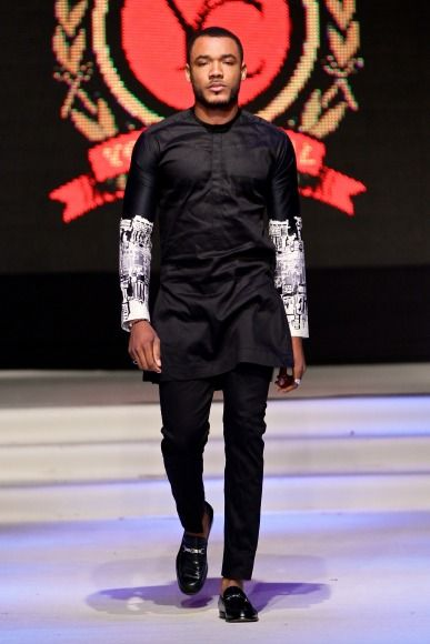 Harcourt Fashion, Port Harcourt, Mode Nigeria, Afrique Mode, Mode Africaine, Mode Homme, La Mode Africaine, Fashionghana 10, Nigeria Fashionghana