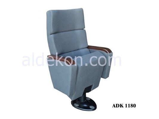 ... Wholesale Theater Seats, Chairs For Theater, Media Seats Home, Home  Theater Sofa Seating, Home Theater Recliners India, Home Theater Recliner  Chairs, ...
