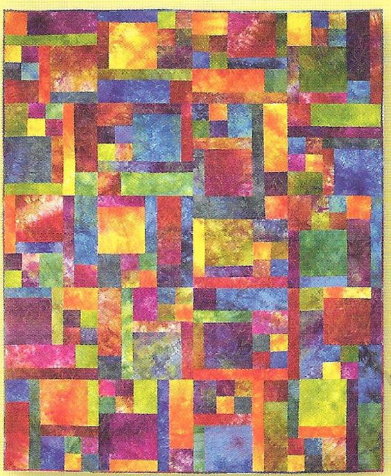 turning twenty quilt pattern instructions free