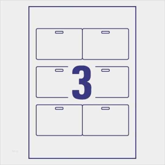 Erstaunlich Avery Zweckform C32011 10 Vorlage Modelle In 2020 Vorlagen Lebenslauf Vorlagen Word Flyer Vorlage