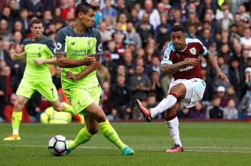 Burnley Vs Liverpool Live Streaming Football Match Preview Prediction Tv Channels Kick Off Time Premier Liverpool Live Live Football Match Premier League