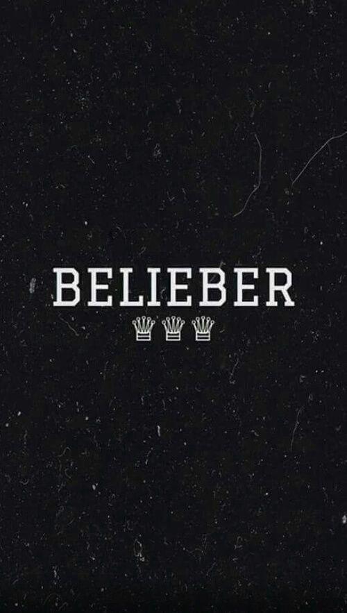 Fondos De Pantalla Tumblr Mwrtinx Justin Bieber Wallpaper Justin Bieber Quotes Justin Bieber