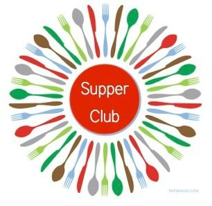 How to Start a Supper Club - OMG Lifestyle Bloghttp://omglifestyle.com/start-supper-club/: