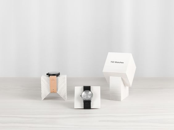 TID Display Blocks is a minimalist design created by Sweden-based designer Form Us With Love. (4)