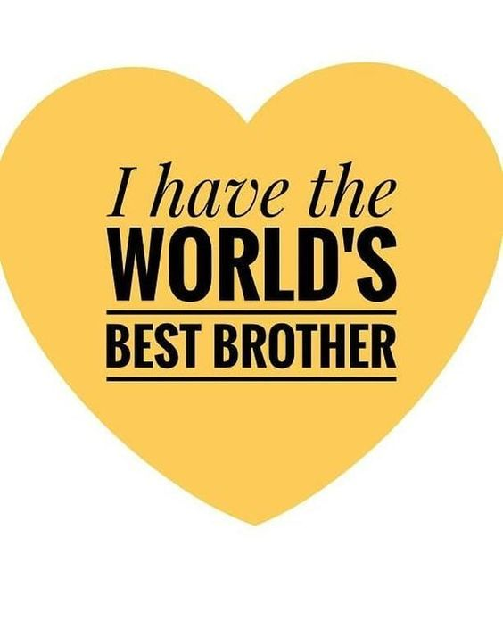 Best Brother Quotes And Sibling Sayings Brother Sister Quotes Funny Sister Quotes Funny Brother Quotes Funny