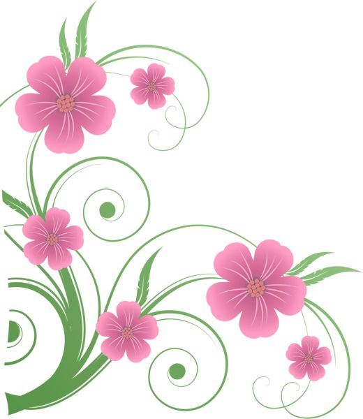 Explore Element Clipart, Flowers Clipart, and more!