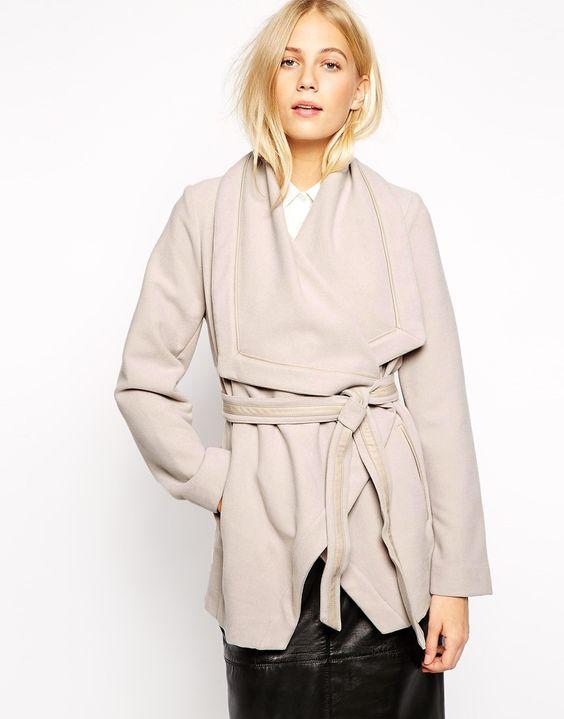 i love this coat.