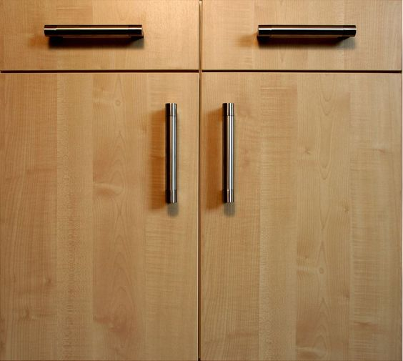 How To Measure For Replacement Kitchen Cabinet Doors