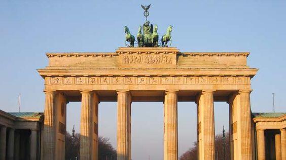 Berlim, Alemanha | GeoStar