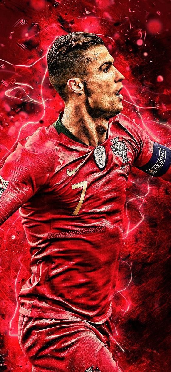 Cristano Ronaldo Portugal Wallpapers Cristiano Ronaldo Wallpapers Ronaldo Wallpapers Cristiano Ronaldo Hd Wallpapers