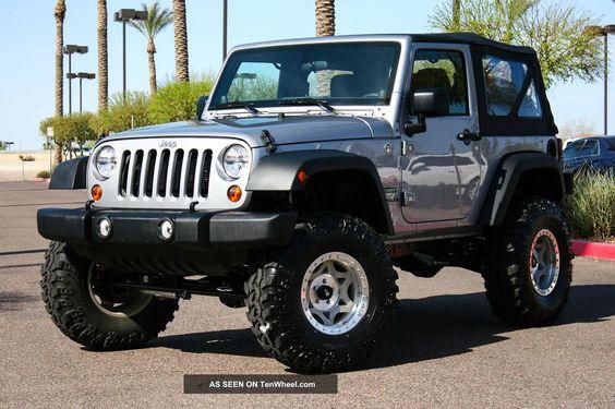 Jeep Wrangler Sport | 2013 Jeep Wrangler Sport Sport Utility 2 - Door 3. 6l Wrangler photo