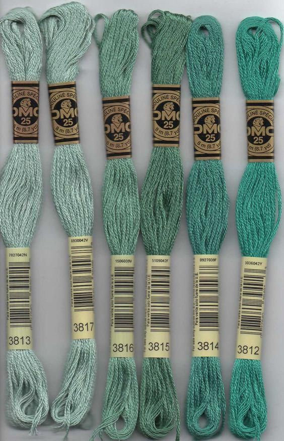 Embroidery Near Me Phoenix Az Dmc Embroidery Floss Ribbon Embroidery Kit Embroidery Floss