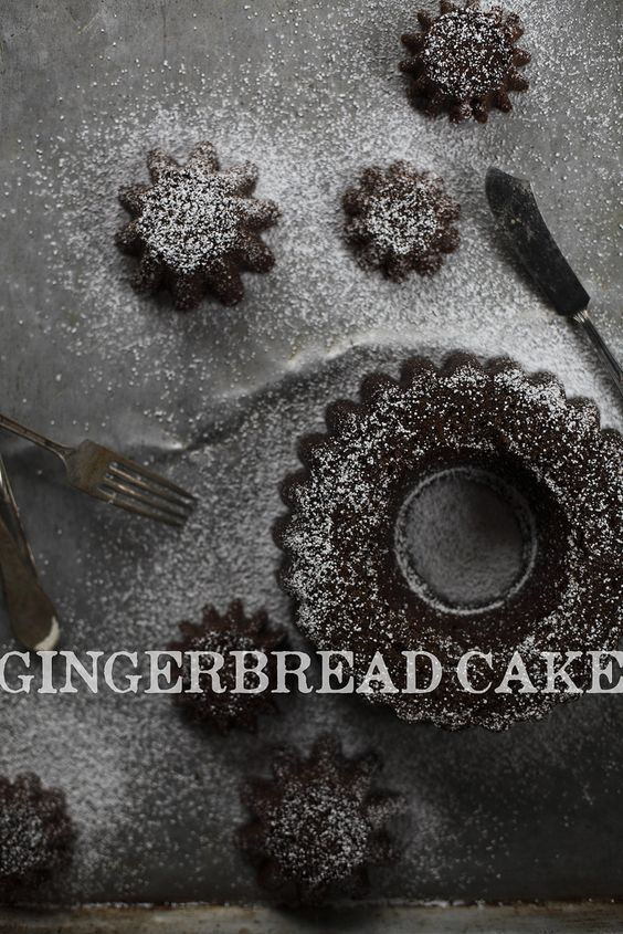 gingerbread gingerbread cake and more gingerbread cake gingerbread ...