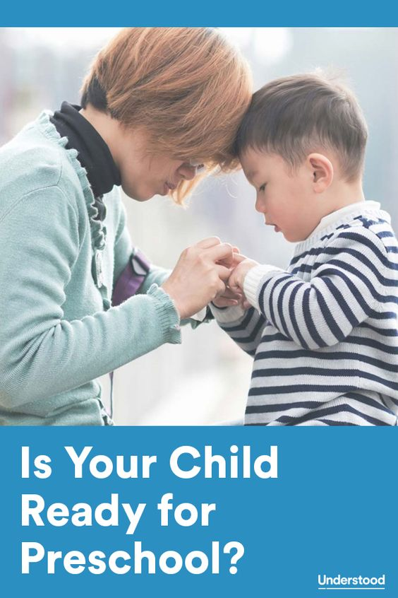 is your child ready for preschool how to if your child is ready for preschool signs 665