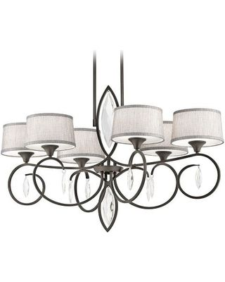 kichler-lighting-kichler-lighting-casilda-olde-bronze-chandelier-43569oz (320×400)