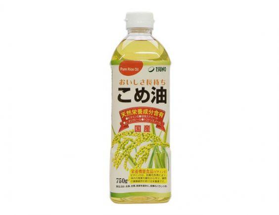 http://macaro-ni.jp/21895