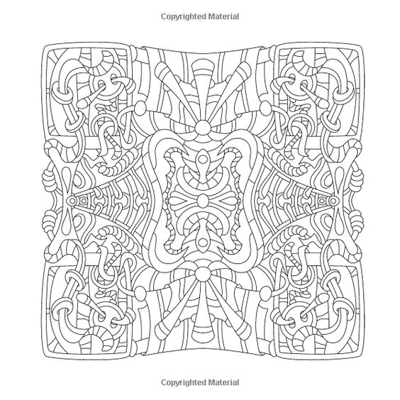 Pinterest the world s catalog of ideas for Extreme coloring pages