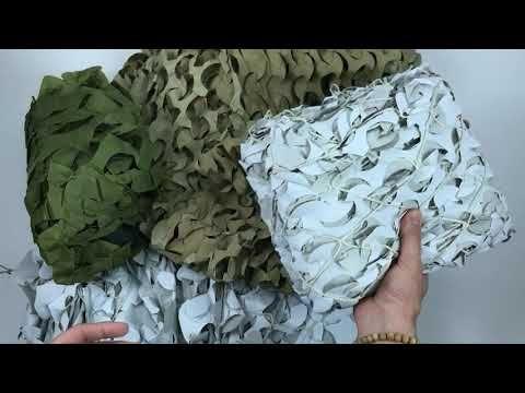 Filet Camouflage Blanc Au Mètre Pas Cher Surplus Militaire Filet Camouflage Blanc Surplus Militaire Militaire