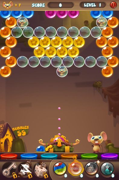 Bubble Hero Game :D http://games-freegames.com/bubble-hero-game/