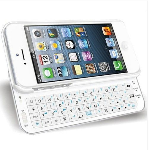 cool keyboards for iphone the world s catalog of ideas 13881
