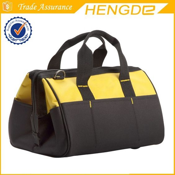 Canvas Electrician Tool Bag,Cheap Kit Tool Bag Photo, Detailed about Canvas Electrician Tool Bag,Cheap Kit Tool Bag Picture on Alibaba.com.