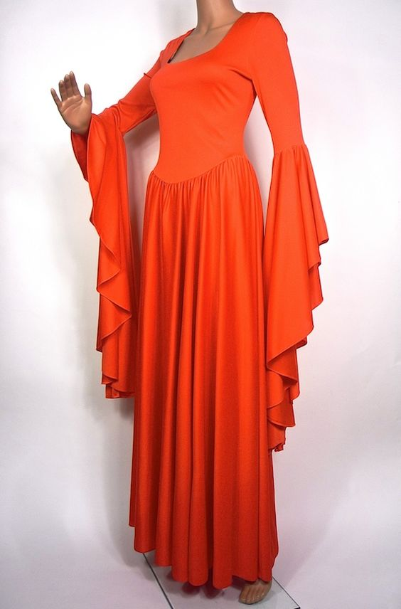 https://www.etsy.com/uk/listing/170316194/stunning-70s-red-maxi-dress-with-huge