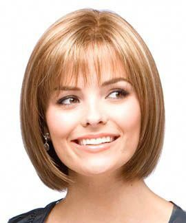 These short bob hairstyles really are stylish. #shortbobhairstyles