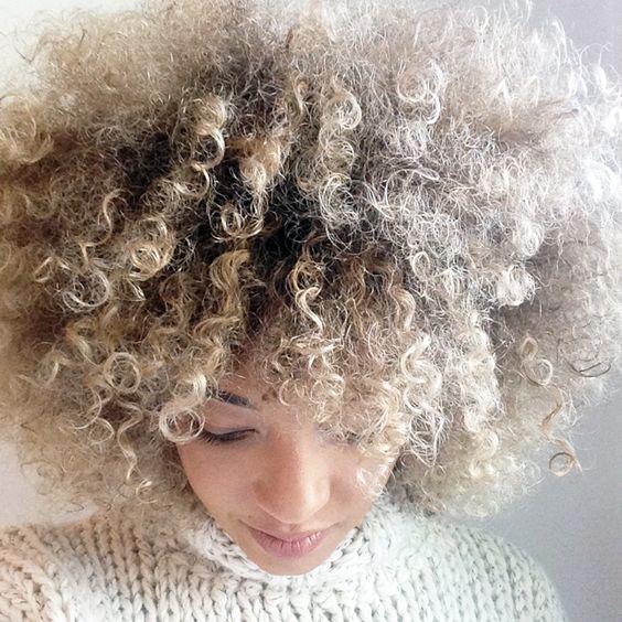 Mercredie blog geneve salon coiffure jennifer tasset for Salon cheveux afro