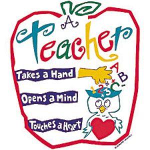 Clip Art Free Teacher Clipart teacher appreciation clip art graphic image vector online royalty free