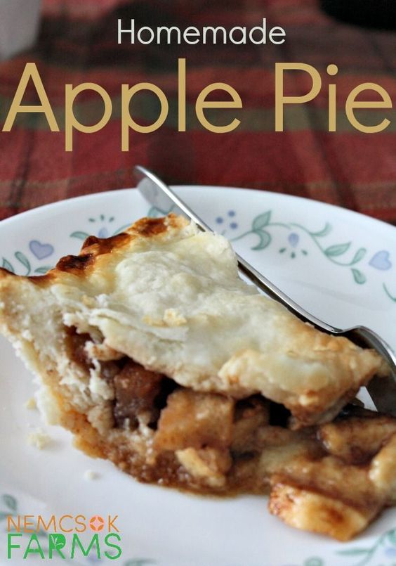 apple pies apple pies super simple pie recipes pies homemade apples ...