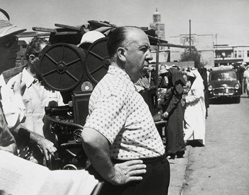 Alfred Hitchcock's week - Página 2 33947c24149be411f14970624e1f1920