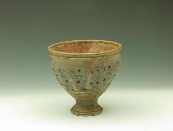 Ceramic Bowl .......nice......nice!