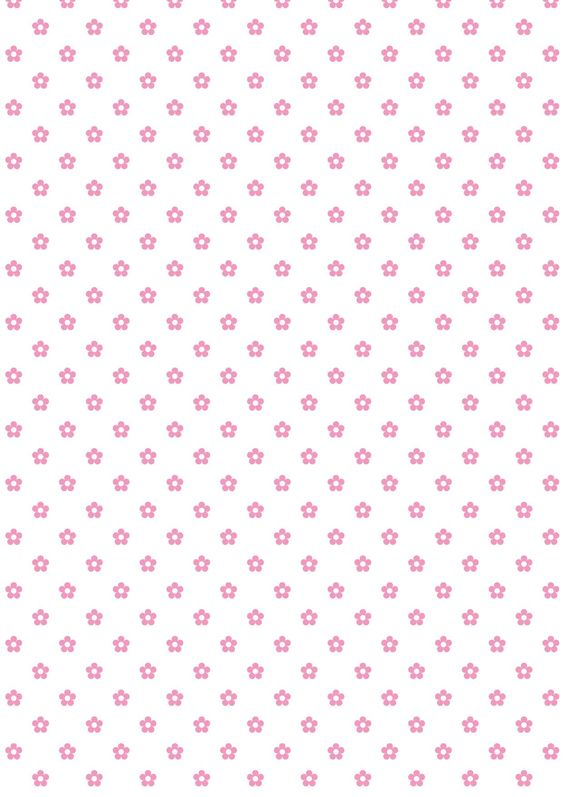 Meinlilapark Free Polka Dot Scrapbook Paper  Yellow Red White