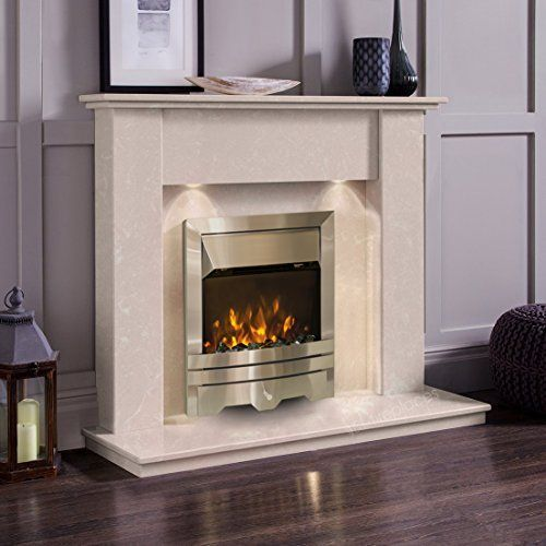 Excellent Pictures Cream Marble Fireplace Ideas Fireplace Suites Electric Fireplace Suites Fireplace