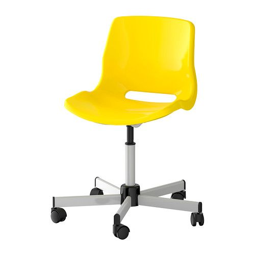 ikea in mat charming plastic medium chairs chair collection desk rolling clear of size office stool