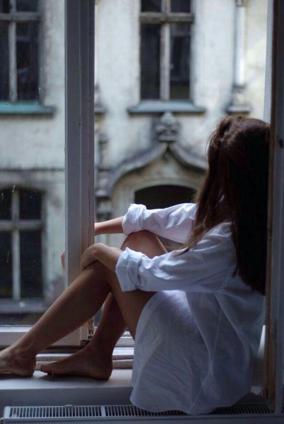 Πως θα ξεπεράσεις την πρώην | Life is