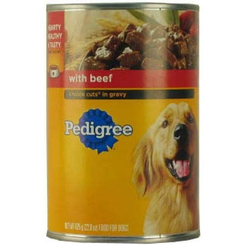 Pin On Dog Food