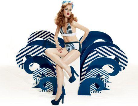 MAC Cosmetics UK | Hey, Sailor! Colour |: Sailor Colour, Heysailorcolour Mac, Colour Collection, Mac Hey, Nail Colors, Mac Cosmetics, Mac Sailor