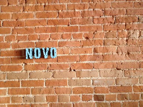Coffee Love | Novo Coffee