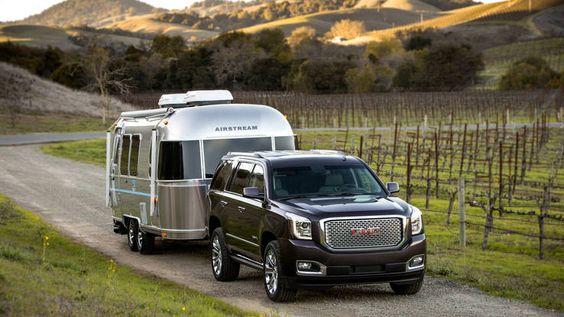 2016 GMC Yukon Denali 4WD review notes: King of the road trip - http://carparse.co.uk/2016/07/29/2016-gmc-yukon-denali-4wd-review-notes-king-of-the-road-trip-2/