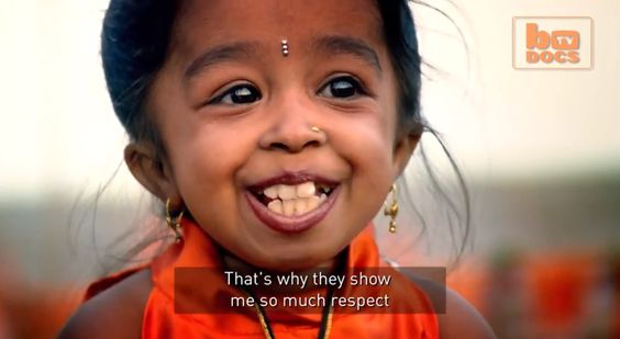 jyoti amge 2018-1-30 the world's tallest man and shortest woman joined forces on friday for a photo shoot at egypt's famous giza pyramids 35-year-old sultan kösen, from turkey, holds the title of tallest living man - according to the guinness book of world records - at 8 feet 1 inch jyoti amge, from india, holds the.