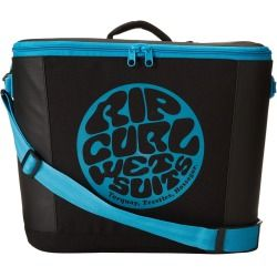 Rip Curl - King Skunk (Blue) - Bags and Luggage - product - Product Review