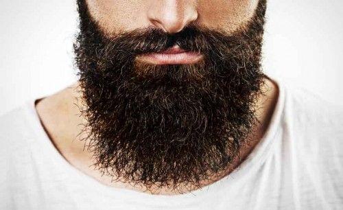 Como hacer crecer la barba ¡¡MÁS RÁPIDO Y MEJOR!!