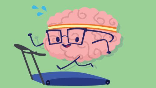 Pin On Brain Health
