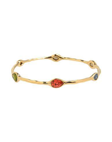KENNETH JAY LANE - Bracelet