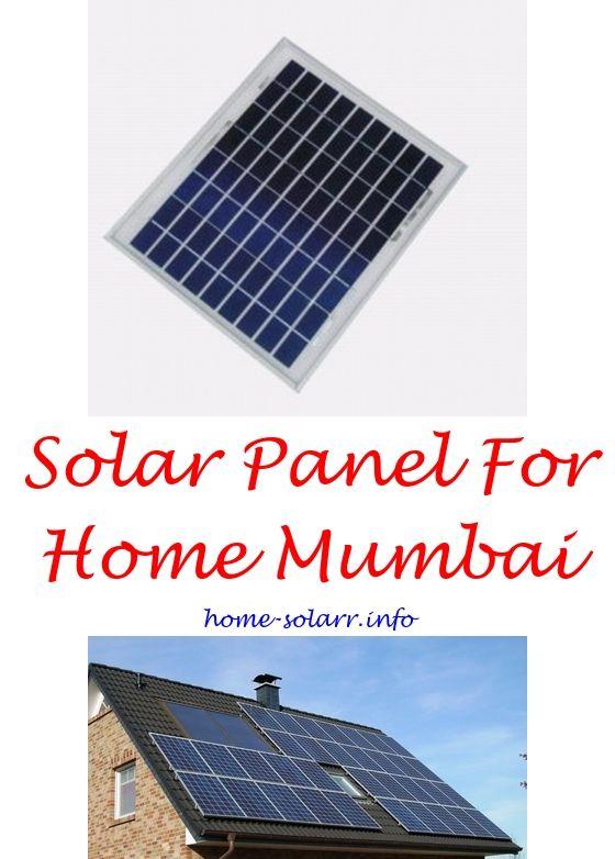 Solar Energy Business Solar Ideas Videos Solar Punk Diy 12130 Solar Inverter For Home Government Subsidy Ho Solar Panels Solar House Plans Buy Solar Panels