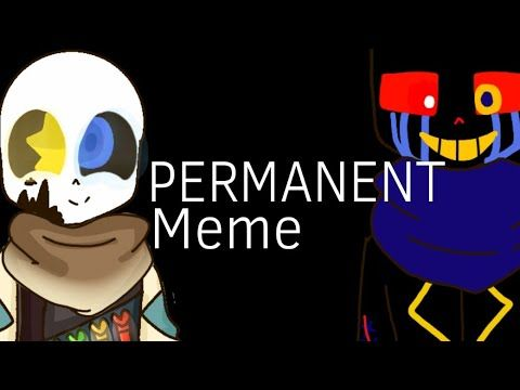 Meme Youtube Undertale Memes Memes Undertale